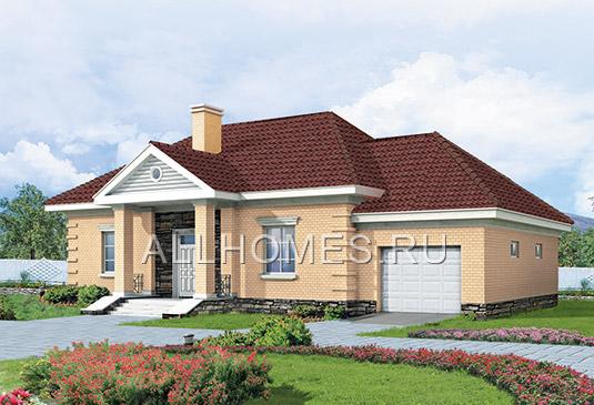 Строительство коттеджей, домов, дач – Цена, производство