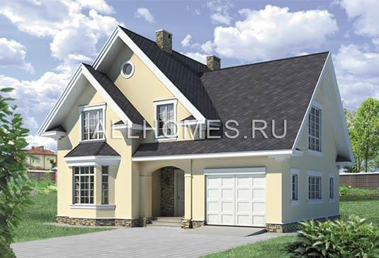 Ремонт квартир, комнат под ключ, отделка домов, балконов